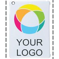 Hülle für iPad®Air 2 mit glänzendem Sublimationsdruck