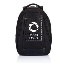 Boardroom PVC-fri datorryggsäck