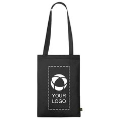 Small Convention Tote