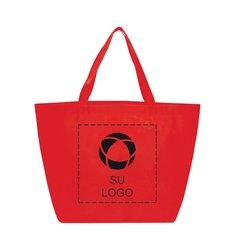 Bolsa de tela YaYa Budget Shopper
