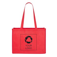 Evermore Shopper Tote Bag