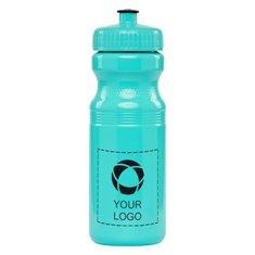 24 oz. Bright Sports Bottle