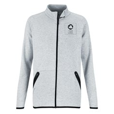 OGIO® ENDURANCE Origin Jacket