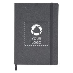 Recycled Cotton Journal