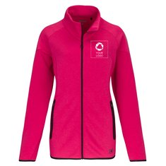 OGIO® ENDURANCE Ladies Origin Jacket