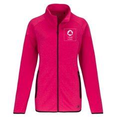 OGIO® ENDURANCE Ladies Origin Jacket