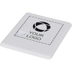 Bullet™ Paulo square slide puzzle
