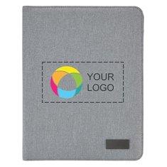 Portafolios para aparatos electrónicos Deluxe