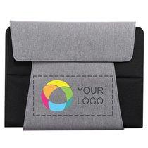 "XD Design® Seattle 9-10"" Tablet Portfolio"