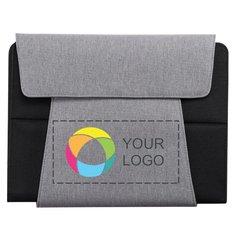 Porte-documents pour tablette 9-10 pouces Seattle de XD Design®