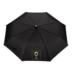 Regenschirm Rainpro mit 3 Segmenten von Samsonite®