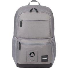 """Case Logic® Uplink rygsæk til 15,6"""" bærbare computere"""