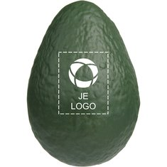 Bullet™ Slow-Rise Avocado
