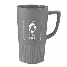 Byron 18oz Ceramic Mug