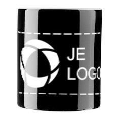 Bullet™ Java Keramische Mok