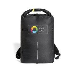 XD Design® Bobby Urban Lite Anti-Theft Backpack