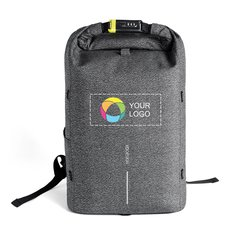 XD Design® Bobby Urban Anti-Theft Cut-Proof Backpack