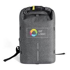 XD Design® Bobby Urban tyverisikker og skæresikker rygsæk