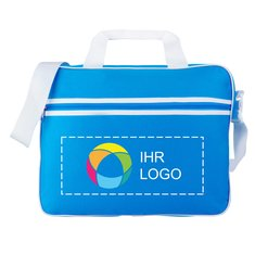 "Laptop-Konferenztasche Knoxville, 15,6"""