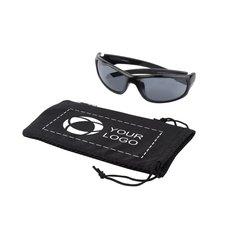 Dristige solbriller