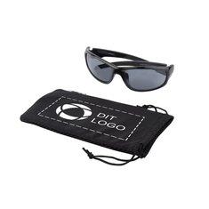Slazenger™ dristige solbriller