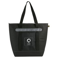 California Innovations® 56-Can Lasana Cooler Tote