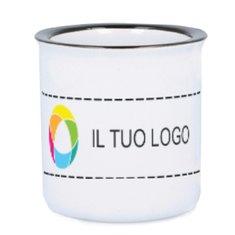 Tazza in ceramica con stampa a colori Tweenies