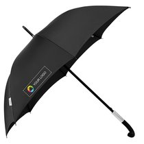 Marksman™ Arch Umbrella