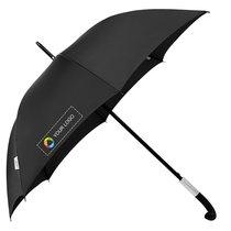 Paraguas Marksman™