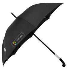 Marksman™ Arch Umbrella