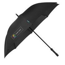 Paraguas A8 con luz LED