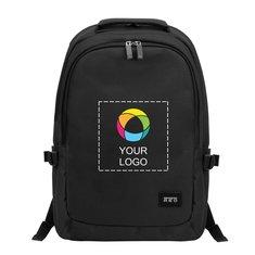 Samsonite® Red Tedwin Backpack 14.1''