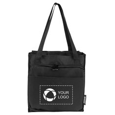 Seasons™ Modesto Picnic Carrier