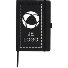 Luxe™ Midi A5-notitieboek