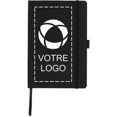 Carnet A5 Midi de Luxe™