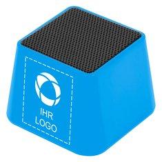 Bluetooth-Minilautsprecher Nomia
