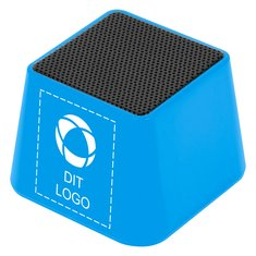 Nomia Bluetooth-minihøjtaler