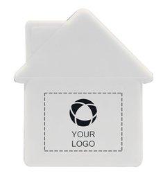 Bermonds House Mint Dispenser