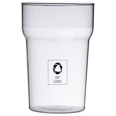 Bullet™ Nonic Premium 568 ml termokrus i plastik