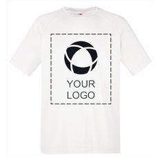 Fruit of the Loom™ Performance T