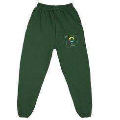 Pantalones de chándal de Russell™ para niños