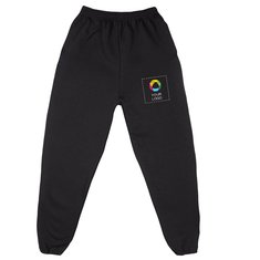 Russell™ Kids' Tracksuit Bottoms