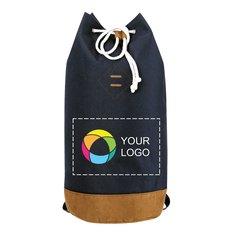 Slazenger™ Chester sømandstaske rygsæk