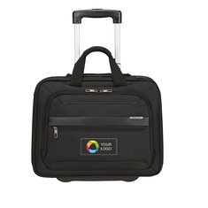 Samsonite® Vectura Evo Business Case with wheels 15.6''