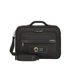 Samsonite® Vectura Evo Office Case Plus 17.3'