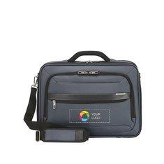 Samsonite® Vectura Evo Office Case Plus 17.3'