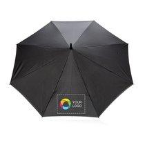 Parapluie manuel réversible