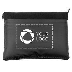 Avenue™ Outdoor Picnic Lounge Blanket Set