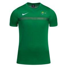 Maglietta in maglia rasata Academy 16 Nike