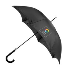 Samsonite® Rain Pro Stick Umbrella